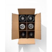 Madhu Manuka Honey - Variety Box