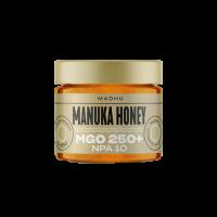 Madhu Manuka Honey MGO250 - 150gm